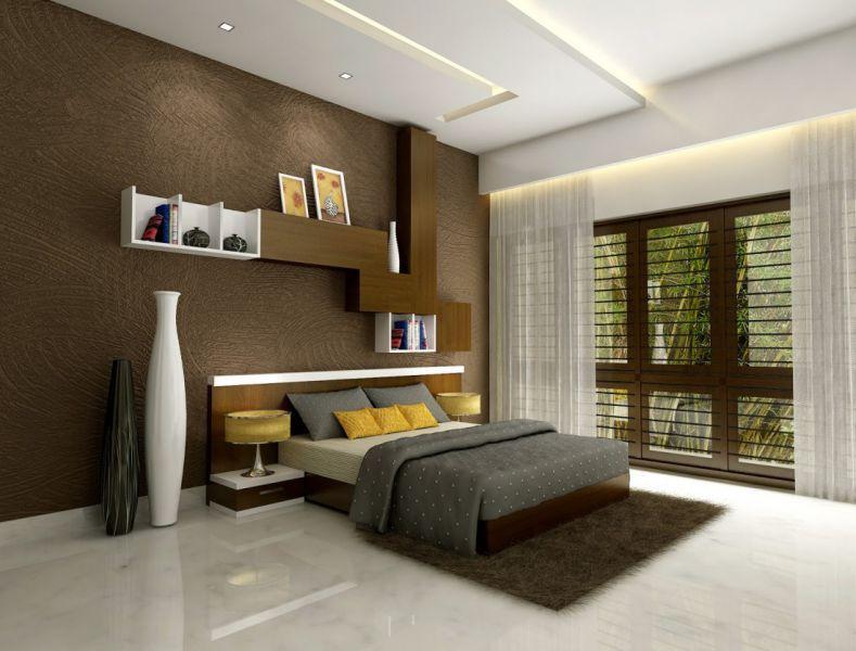 Phòng Ngủ 8