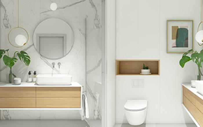 Phòng Tắm 5