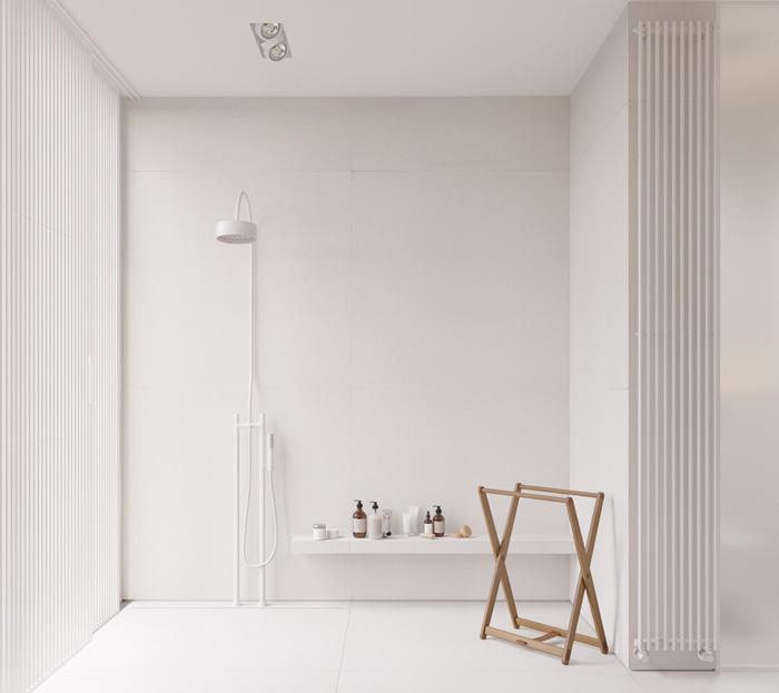 Phòng Tắm 14