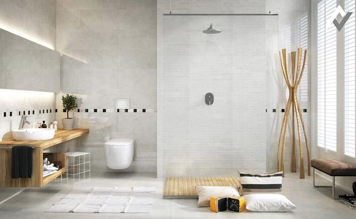 Phòng Tắm 16