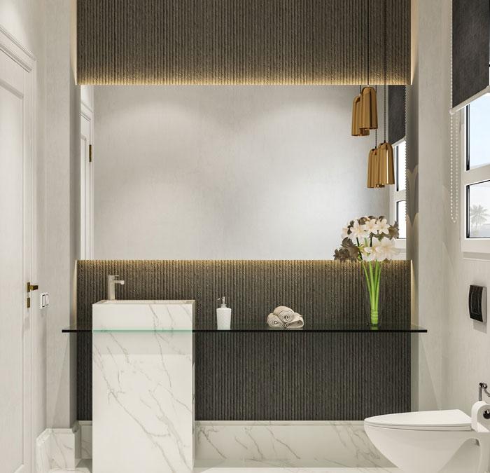 Phòng Tắm 29