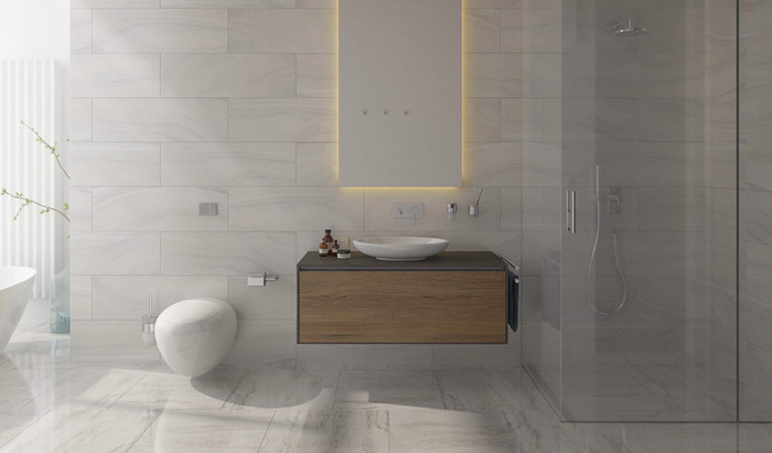 Phòng Tắm 39
