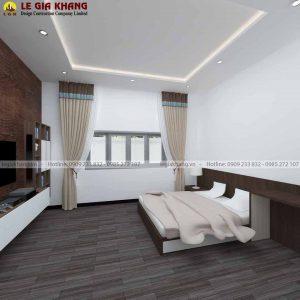 Nhà A.Hiệp - P. Tân Hoà, Tp. Biên Hoà 8