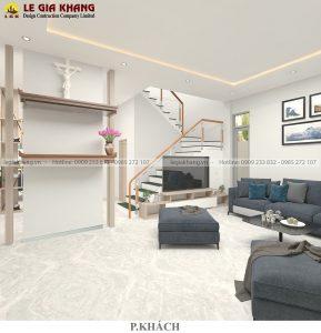 Nhà a.Lân - Tân Biên 19