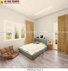 Nhà a.Lân - Tân Biên 8