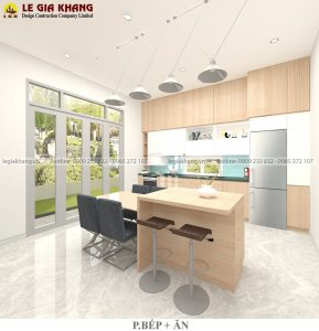 Nhà a.Lân - Tân Biên 10
