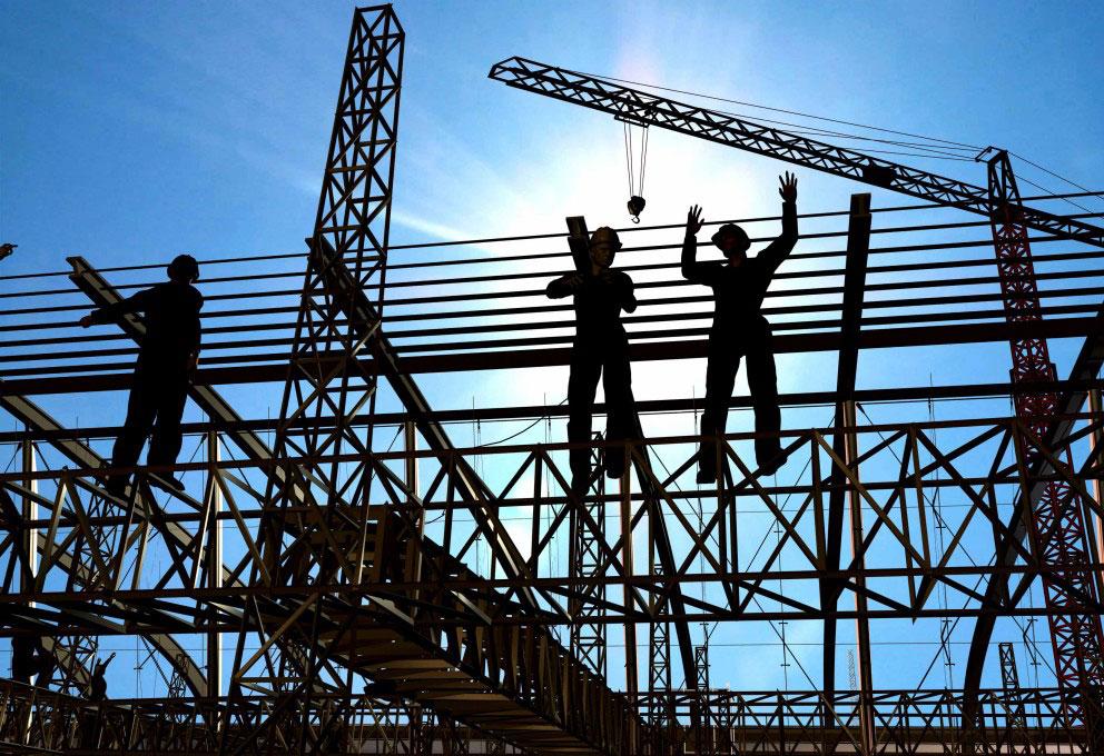 Thi công xây dựng 1