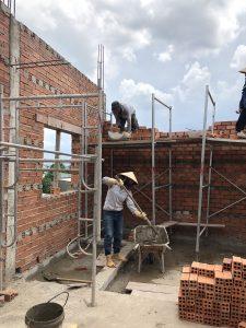 Nhà Phố Mái Thái Biên Hòa 10