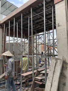 Nhà Phố Mái Thái Biên Hòa 11