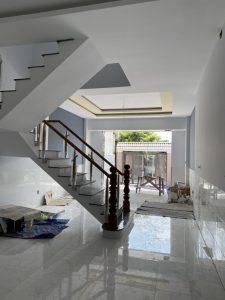 Nhà Phố Mái Thái Biên Hòa 21