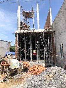 Nhà thầu xây dựng tại Biên Hòa Đồng Nai 4