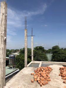 Nhà thầu xây dựng tại Biên Hòa Đồng Nai 5