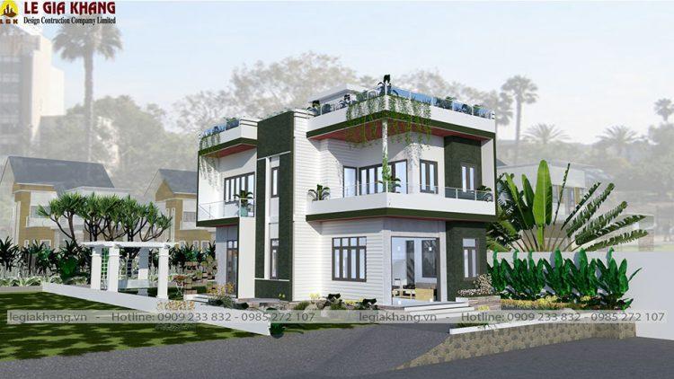 6 kinh nghiệm xây nhà quan trọng 1